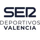 SER Deportivos Valencia