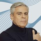 Rubén Jungbluth
