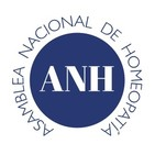 Canal Homeopatía
