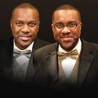 Kay & Olu: Vision Guided L