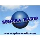 SPHERA RADIO