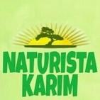 Nat Karim Coatzacoalcos