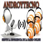 androytecno