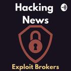 Exploit Brokers - Hacking News