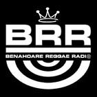 Benahoare Reggae Radio