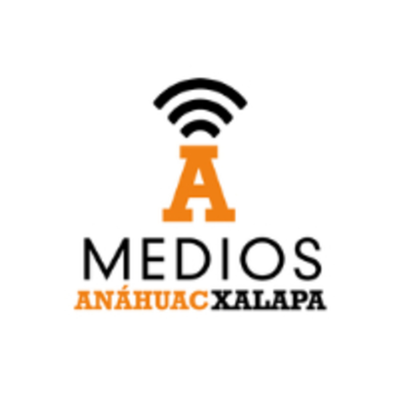 Medios Anahuac Xalapa