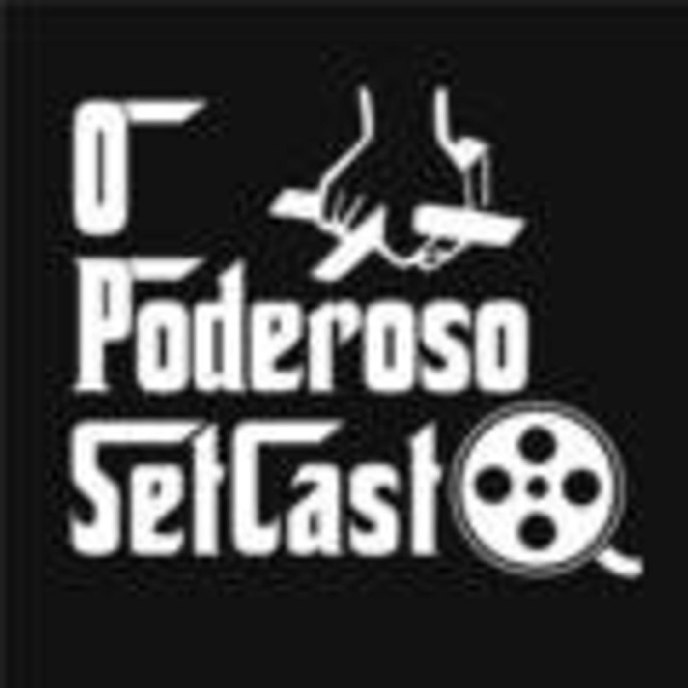 Set de Cinema