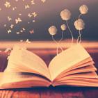Buscando Entre Libros