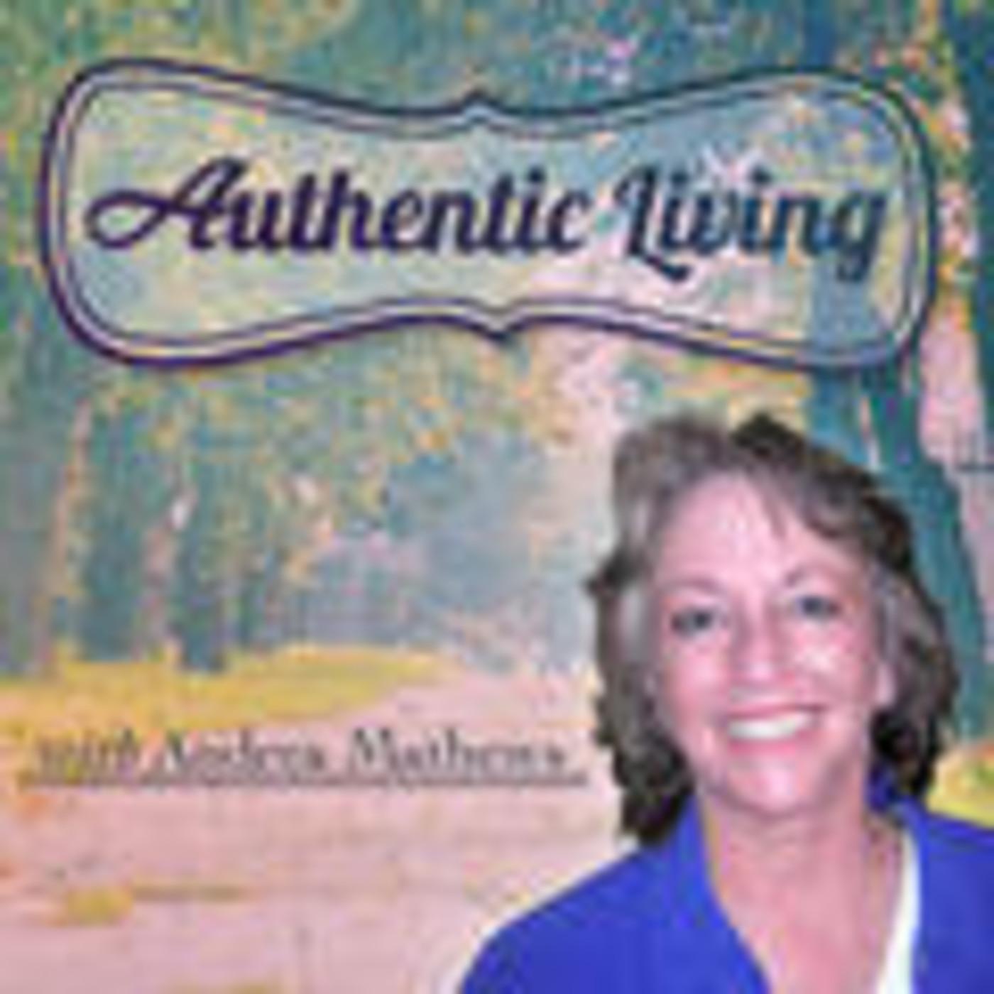 Andrea Mathews