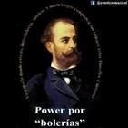 Power por Bolerías