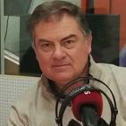 Carlos Ferragut