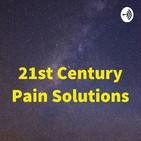 21st Century Pain Solutions