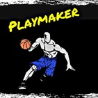 playmaker