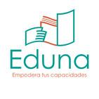 Eduna