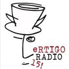 U2 Vertigo Radio