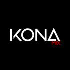 DJ Konamix