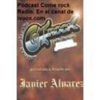 Javier Come Rock