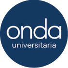 Onda Universitaria  | UFV