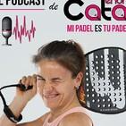 Cata Tenorio