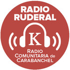 Podcast Radio Ruderal