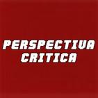 Perspectiva Crítica