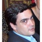 Avelino Navarro