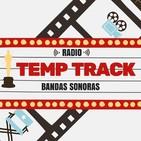 Temp Track