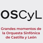 OSCyL