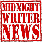Midnight Writer News