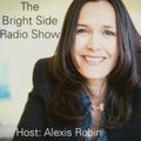 Alexis Robin