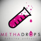 Methadrops