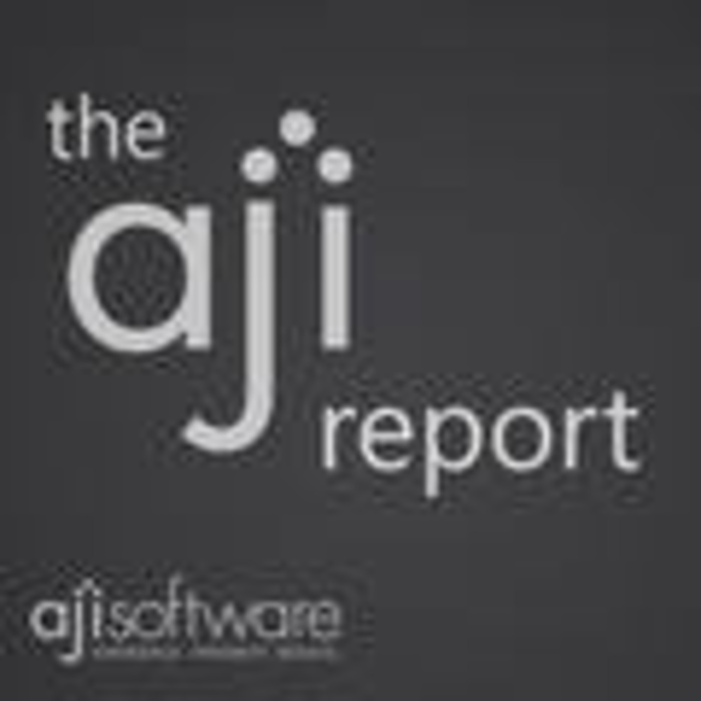 AJI Report