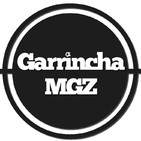 Garrincha Magazine