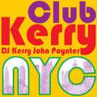 Kerry John Poynter