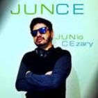 JUNCE (JUNio CEzary)