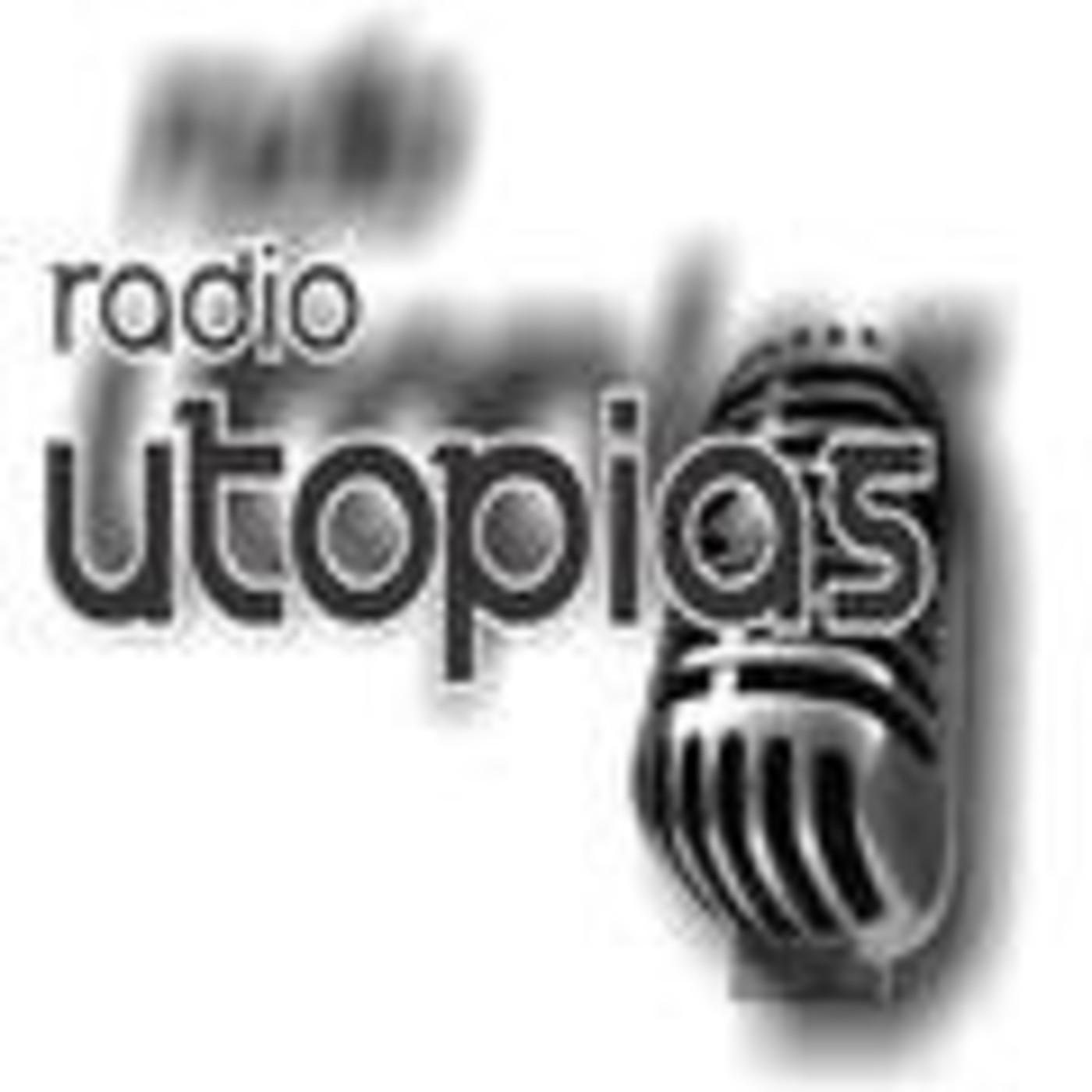 radioutopias