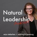 Natural Leadership Podcast