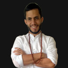 Esteban Acevedo