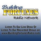 Building Fortunes