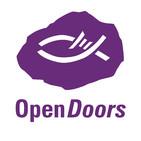 Open Doors Uutiset
