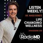 Dr. Bond's Life Changing Welln