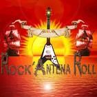 ROCK'ANTENA ROLL