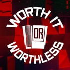 Worth it or Worthless: A Retro