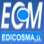 Grupo Edicosma