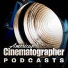 American Cinematographer Magaz