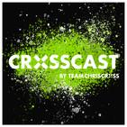 OCR CrossCast