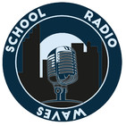 schoolradiowaves