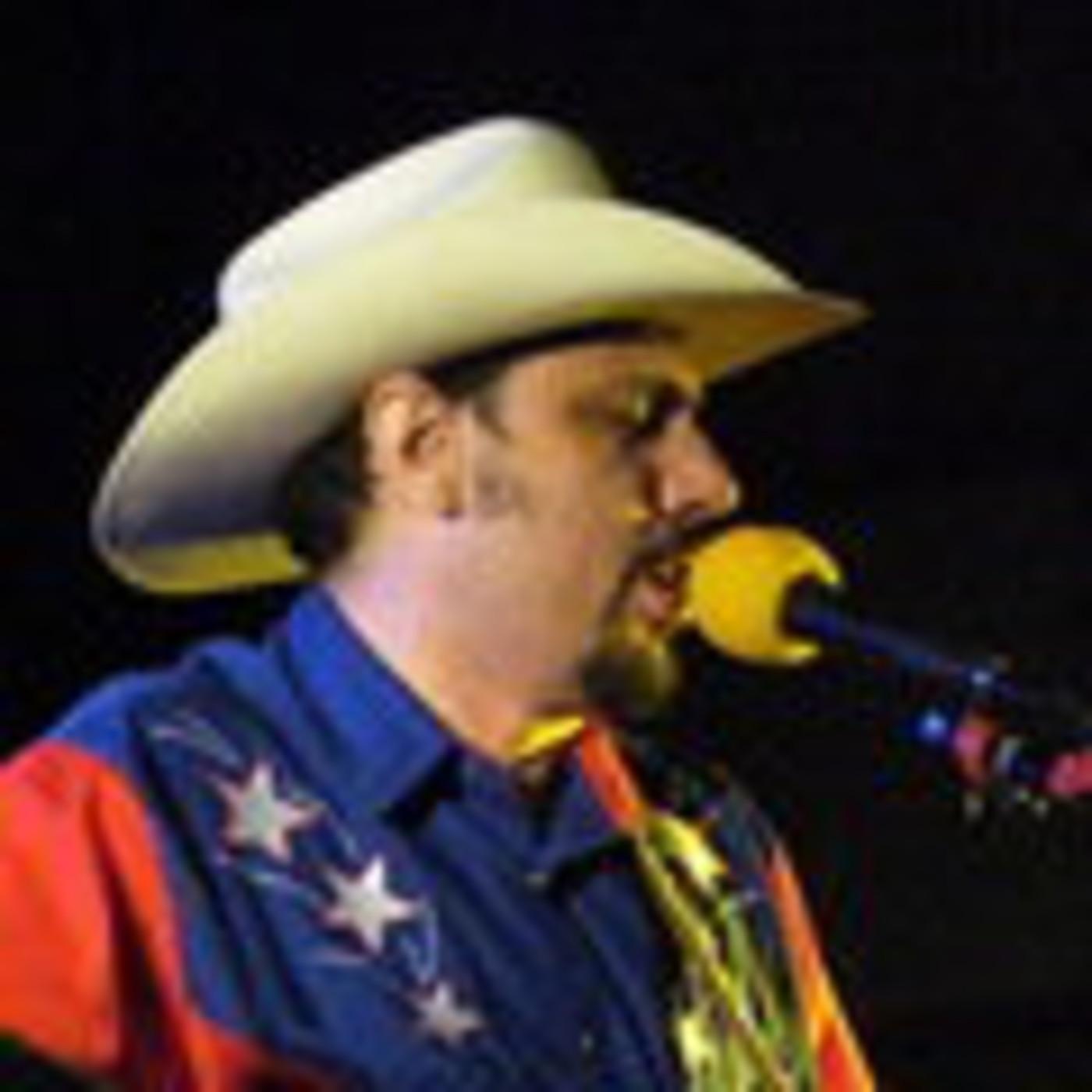 Miguel Deza Oliveros