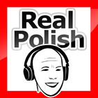 realpolish.pl
