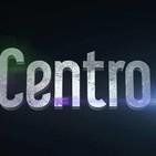 Onda Centro FM